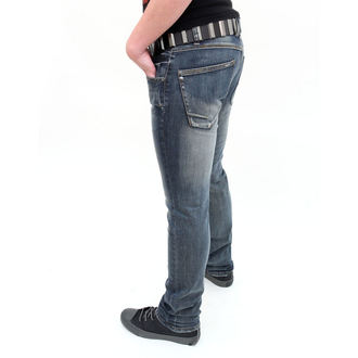 Damen Hose  (Jeans) FOX - Dirty Deeds Boyfriend, FOX