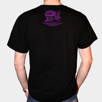 Herren T-Shirt  The Devil Wears Prada (Vikings) - KINGS ROAD, KINGS ROAD, Devil Wears Prada