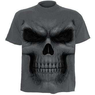 Herren T-Shirt SPIRAL 'Shadow Master', SPIRAL