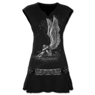 Damen Kleid  (Top) SPIRAL - Enslaved Angel, SPIRAL