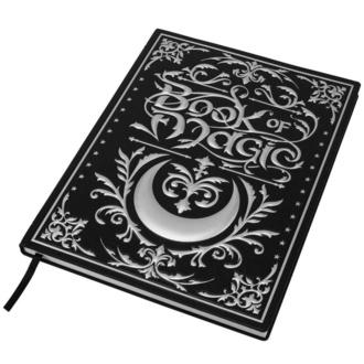 Notizblock KILLSTAR - Book Of Magic, KILLSTAR