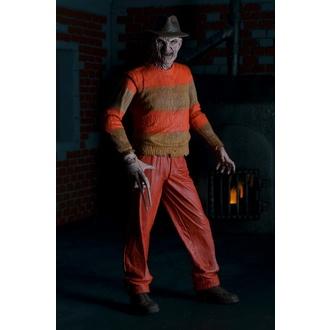 Figur A Nightmare from Elm Street - Freddy Krueger (Classic Video Game Appearance), NNM, Nightmare - Mörderische Träume