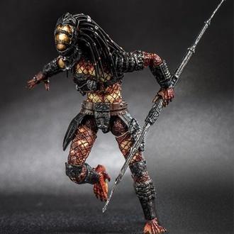 Figur Predator - Boar Predator, NNM, Predator