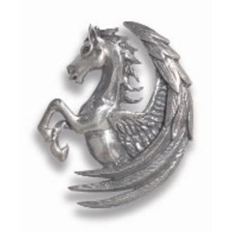 Anhänger  Pegasus Fortuna - EASTGATE RESOURCE, EASTGATE RESOURCE