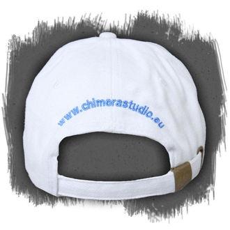 Cap Chimera, NNM, Chimera
