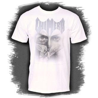 Herren T-Shirt Chimera, NNM, Chimera