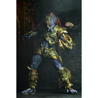 Figur Predator - Ultimate Lasershot, NNM, Predator