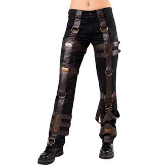 Pants Aderlass - Chase Pants Brocade, ADERLASS