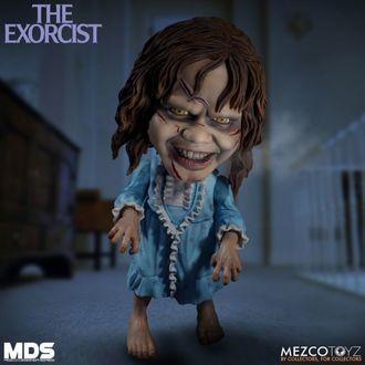 Figur The Exorzist - Regan MacNeil, NNM