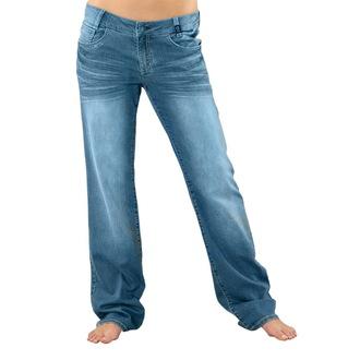 Damen Hose  -Jeans- HORSEFEATHERS, HORSEFEATHERS