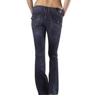 Damen Hose  (Jeans) FOX - Morrison, FOX