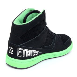 Kinderschuhe ETNIES - Kids Ollie King, ETNIES