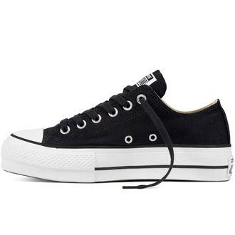 Damen High Sneaker - Chuck Taylor All Star Lift - CONVERSE, CONVERSE