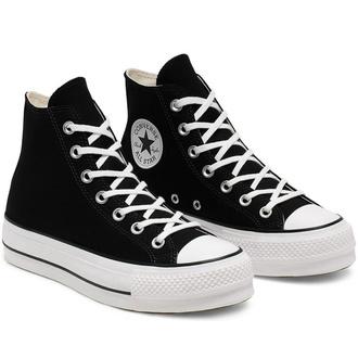 Damen Sneakers CONVERSE - CHUCK TAYLOR - ALL STAR ALIFT, CONVERSE