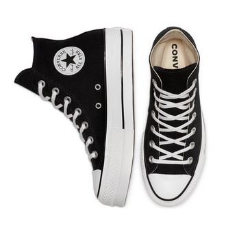 Damen Sneakers CONVERSE - CHUCK TAYLOR - ALL STAR ALIFT, CONVERSE