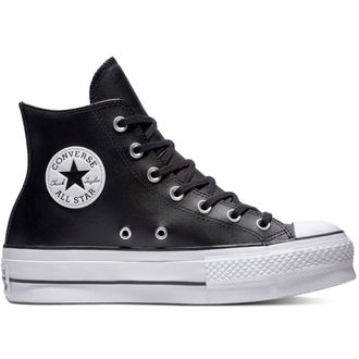 Unisex High Top Sneaker - Chuck Taylor All Star - CONVERSE, CONVERSE