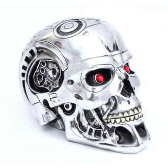 BOX (Dekoration) T-800 Terminator, NNM, Terminator