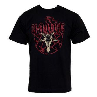Herren T-Shirt Vader - XXV, CARTON, Vader