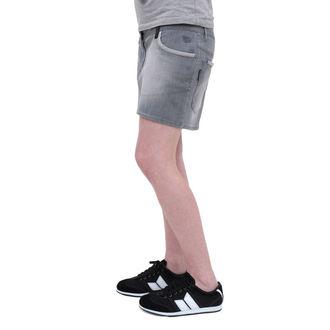 Damen Rock  -mini Jeans- FUNSTORM - Kempsey, FUNSTORM