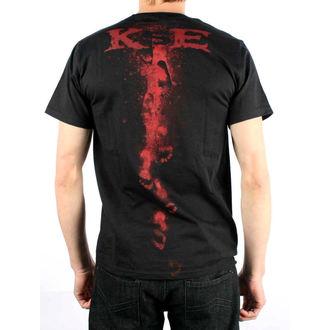 Herren T-Shirt Killswitch Engage - Backstabber, BRAVADO, Killswitch Engage