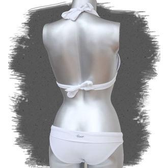 Damen Bikini  PROTEST - Stiletto 12 B-Cup, PROTEST