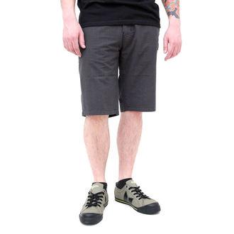 Herren Shorts   FUNSTORM - Barwon, FUNSTORM