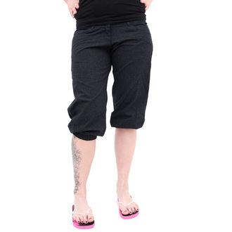 Damen Shorts  3/4 FUNSTORM - Banda, FUNSTORM