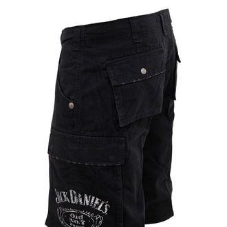 Männer Shorts Jack Daniels