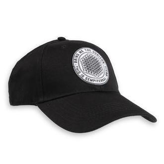 Kappe Cap Bringen MeThe Horizont - Sempiternal - ROCK OFF, ROCK OFF, Bring Me The Horizon