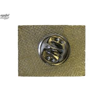 Button Fahne - RP - 101, NNM