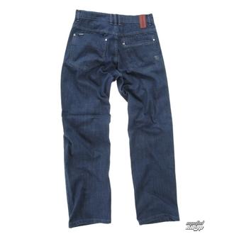 Herren Hose  (Jeans) FUNSTORM, FUNSTORM