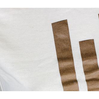 Damen T-Shirt Metal Behemoth - Tri Cross - KINGS ROAD, KINGS ROAD, Behemoth