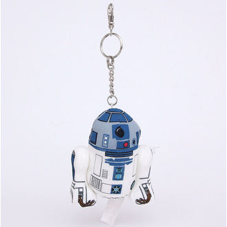 Anhänger  Star Wars - R2D2 - 741018, NNM, Star Wars