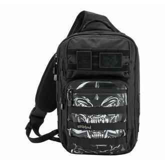 Rucksack Tasche BRANDIT - Motörhead - US Cooper Sling, BRANDIT, Motörhead