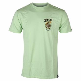 Herren T-Shirt SULLEN - HIGH N FLY, SULLEN