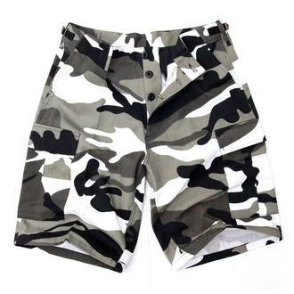 Herren Shorts  US BDU, MMB