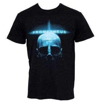 Herren T-Shirt Prometheus, Prometheus