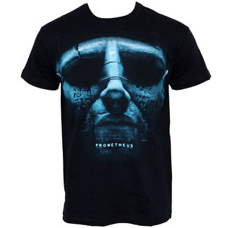 Herren T-Shirt Prometheus, PLASTIC HEAD, Prometheus