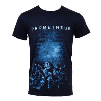 Herren T-Shirt Prometheus - Tablet, Prometheus