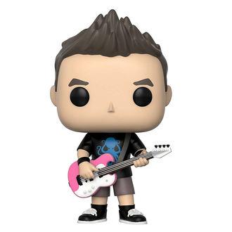 Karikatur Figur Blink 182 - POP! - Mark Hoppus, POP, Blink 182