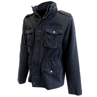 Herren Jacke Winter Jack Daniels - Winter Jacket, JACK DANIELS