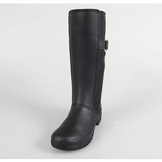 Damenschuhe -Winter- DC - Flex Boot, DC
