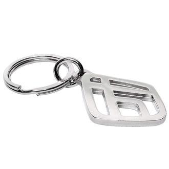 Schlüsselanhänger (Anhänger ) FUNSTORM - KeyTag, FUNSTORM
