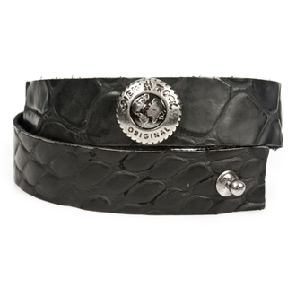 Armband NEW ROCK - AMAZONAS NEGRO BRACELET, NEW ROCK