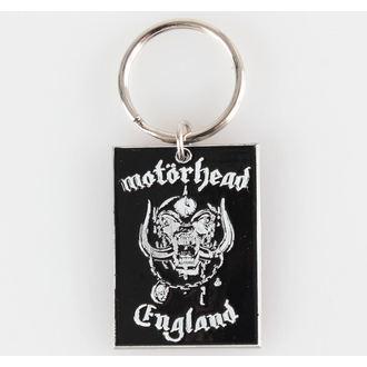 Schlüsselanhänger (Anhänger ) Motorhead - England - RAZAMATAZ, RAZAMATAZ, Motörhead