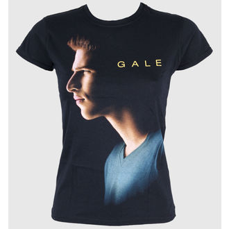 Damen T-Shirt  Hunger Games - Gale On Sheet - LIVE NATION, LIVE NATION, Hunger Games