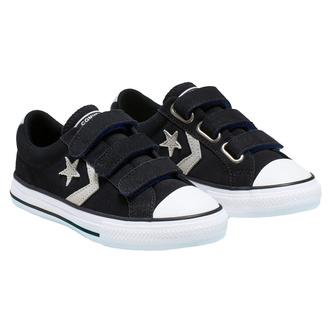 Kinder High Top Sneaker CONVERSE - STAR PLAYER 3V, CONVERSE