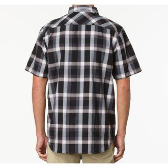 Herrenhemd   VANS - Averill - Black/White, VANS