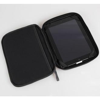 Tablet SANTA CRUZ - J034BA06M, SANTA CRUZ