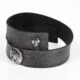 Armband NEW ROCK - VENAS ACERO BRACELET, NEW ROCK